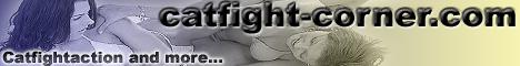Catfight Corner